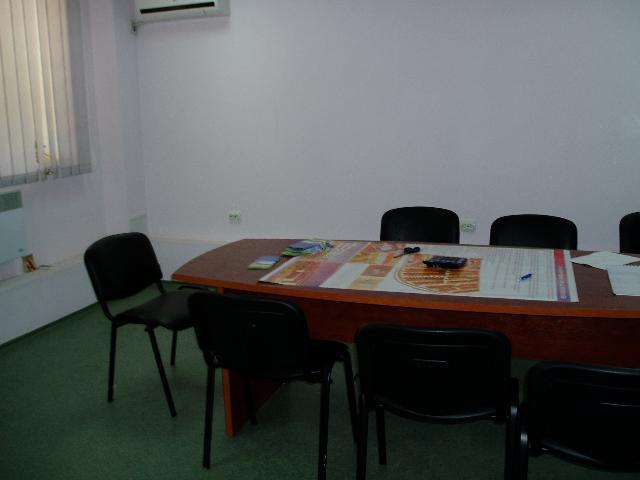 Сдается Офис на ул. Зоопарковая — 864 у.е./мес. (фото №8)