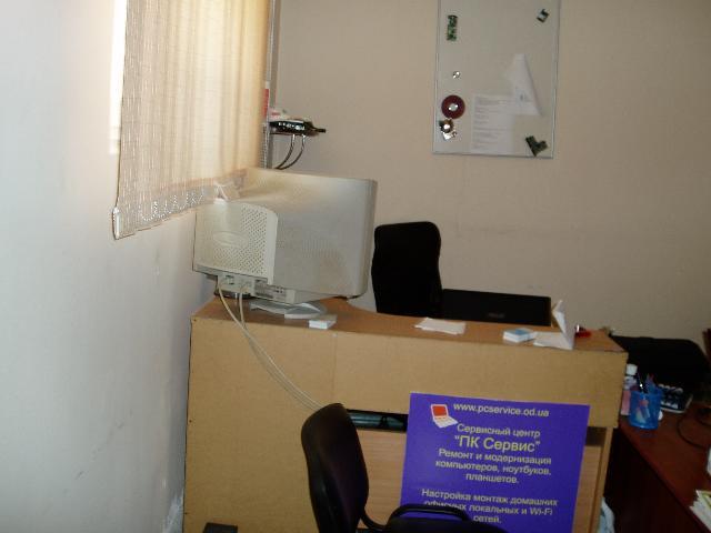 Сдается Офис на ул. Зоопарковая — 864 у.е./мес. (фото №10)