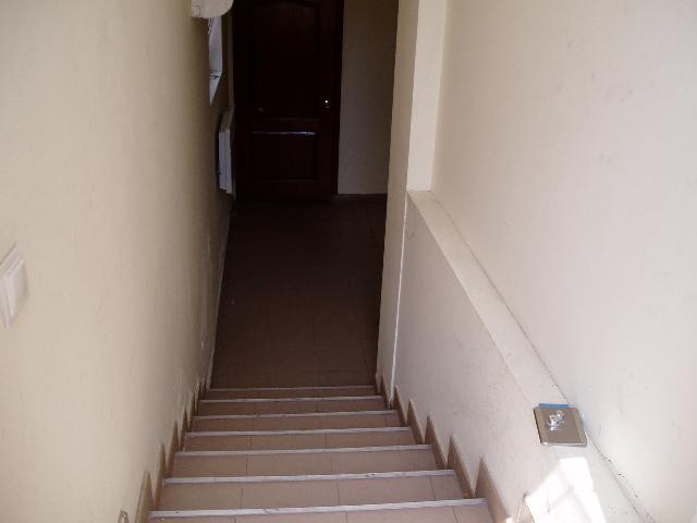 Сдается Офис на ул. Зоопарковая — 864 у.е./мес. (фото №12)
