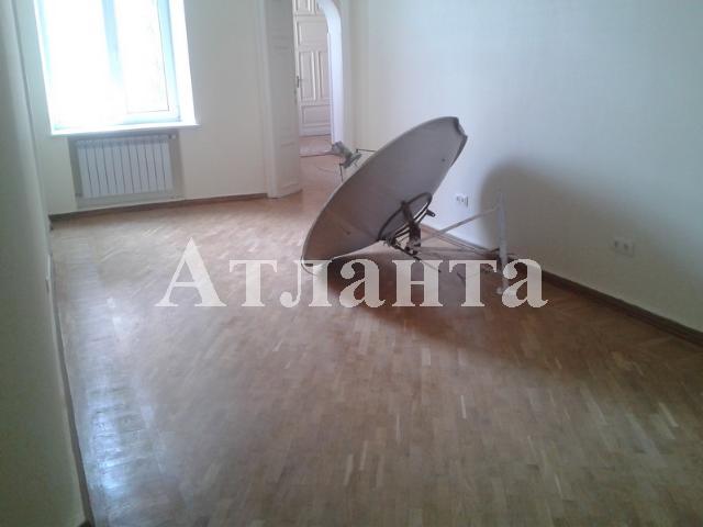 Сдается Офис на ул. Екатерининская — 3 500 у.е./мес. (фото №3)