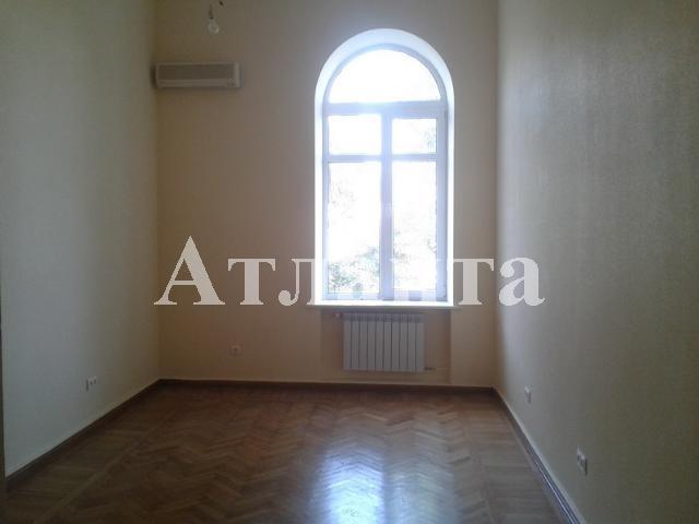 Сдается Офис на ул. Екатерининская — 3 500 у.е./мес. (фото №5)