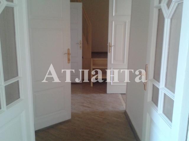 Сдается Офис на ул. Екатерининская — 3 500 у.е./мес. (фото №9)