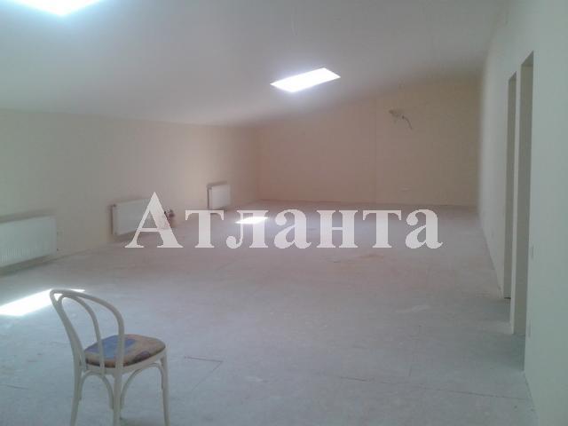 Сдается Офис на ул. Екатерининская — 3 500 у.е./мес. (фото №11)