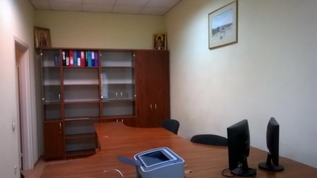 Сдается Офис на ул. Серова — 576 у.е./мес.