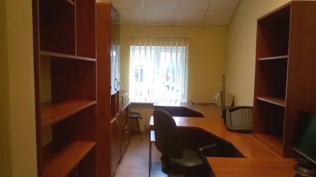 Сдается Офис на ул. Серова — 576 у.е./мес. (фото №2)