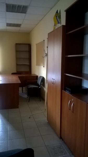 Сдается Офис на ул. Серова — 576 у.е./мес. (фото №4)
