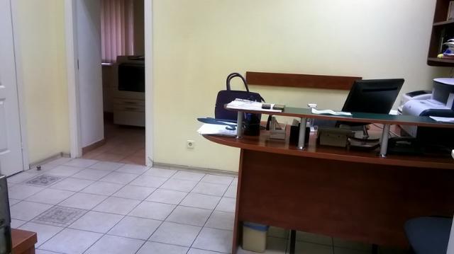 Сдается Офис на ул. Серова — 576 у.е./мес. (фото №5)