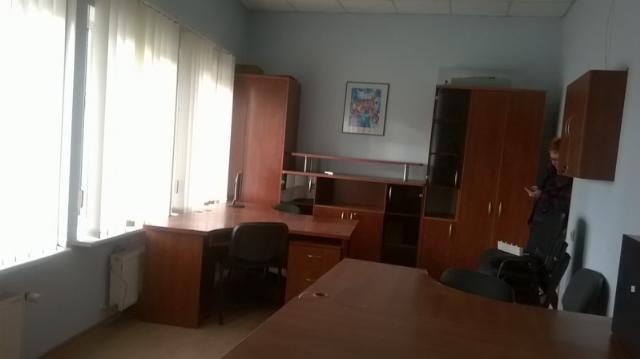 Сдается Офис на ул. Серова — 576 у.е./мес. (фото №9)