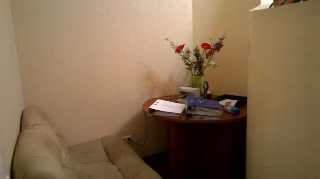 Сдается Офис на ул. Пушкинская — 1 500 у.е./мес. (фото №2)