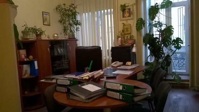Сдается Офис на ул. Пушкинская — 1 500 у.е./мес. (фото №3)