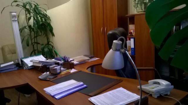 Сдается Офис на ул. Пушкинская — 1 500 у.е./мес. (фото №4)