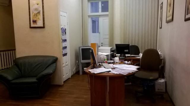 Сдается Офис на ул. Пушкинская — 1 500 у.е./мес. (фото №5)