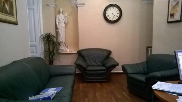 Сдается Офис на ул. Пушкинская — 1 500 у.е./мес. (фото №6)