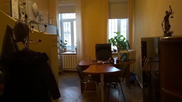 Сдается Офис на ул. Пушкинская — 1 500 у.е./мес. (фото №7)