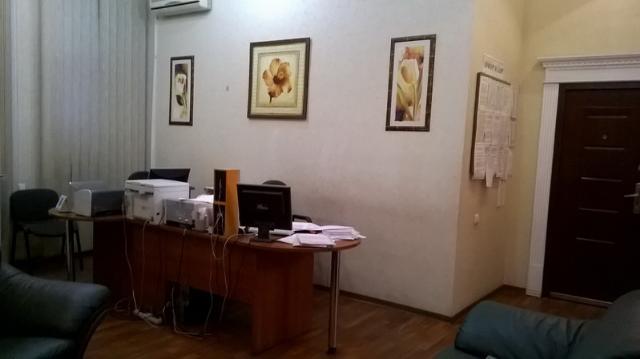 Сдается Офис на ул. Пушкинская — 1 500 у.е./мес. (фото №8)