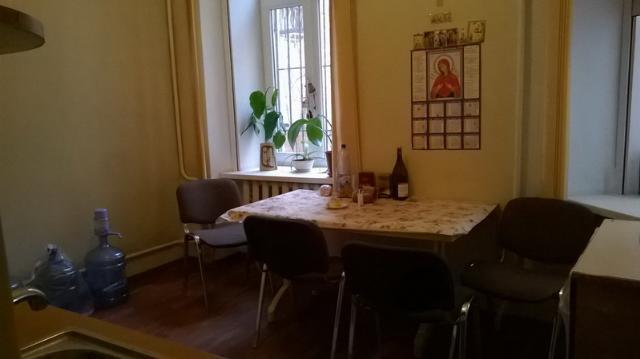 Сдается Офис на ул. Пушкинская — 1 500 у.е./мес. (фото №9)