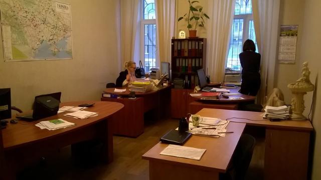 Сдается Офис на ул. Пушкинская — 1 500 у.е./мес. (фото №10)