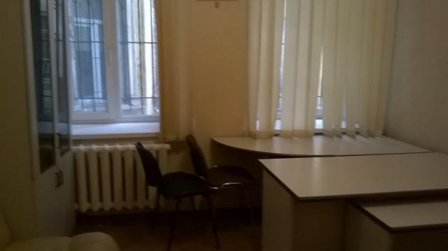 Сдается Офис на ул. Пушкинская — 1 500 у.е./мес. (фото №11)