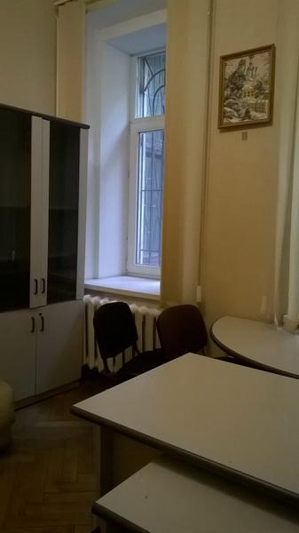 Сдается Офис на ул. Пушкинская — 1 500 у.е./мес. (фото №12)
