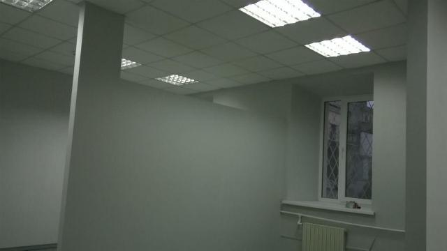 Сдается Офис на ул. Пастера — 385 у.е./мес. (фото №3)