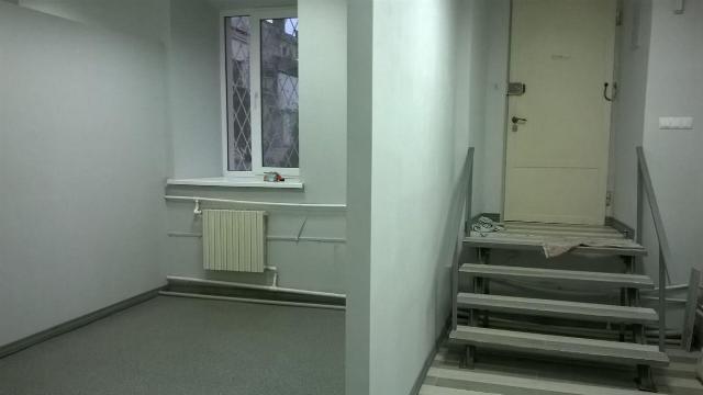 Сдается Офис на ул. Пастера — 385 у.е./мес. (фото №4)
