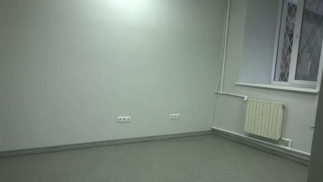 Сдается Офис на ул. Пастера — 385 у.е./мес. (фото №5)