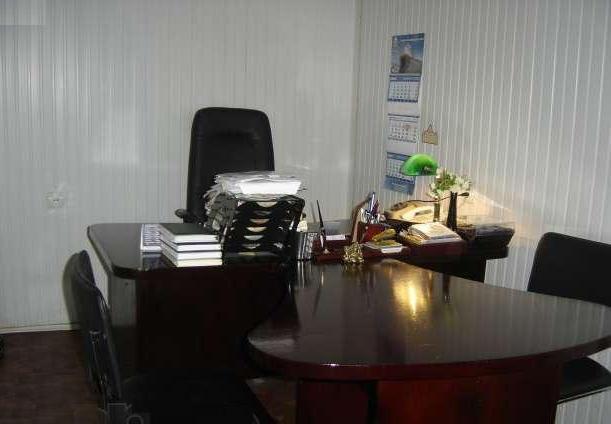 Сдается Офис на ул. Ришельевская — 750 у.е./мес. (фото №2)