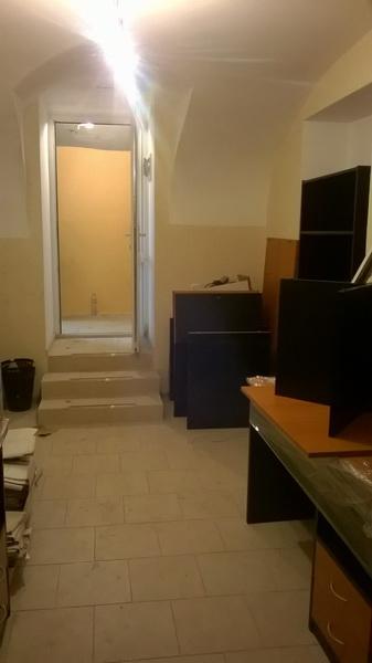 Сдается Офис на ул. Ришельевская — 220 у.е./мес.
