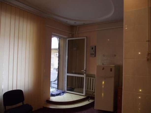 Сдается Офис на ул. Толстого Льва — 600 у.е./мес.
