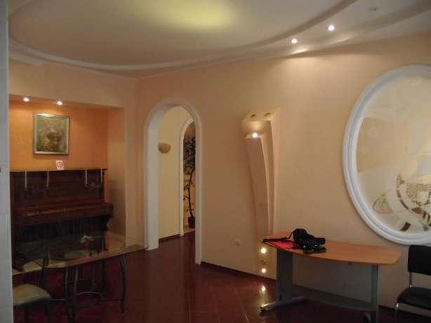 Сдается Офис на ул. Толстого Льва — 600 у.е./мес. (фото №2)