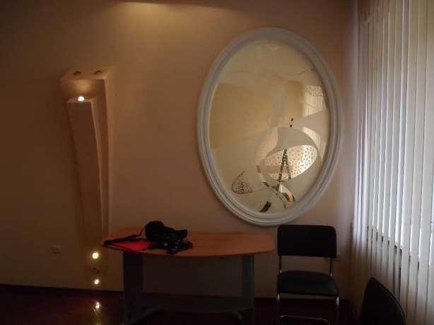 Сдается Офис на ул. Толстого Льва — 600 у.е./мес. (фото №3)