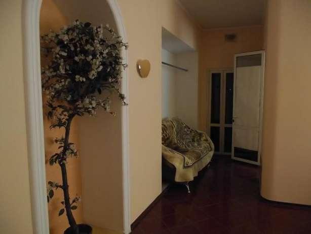Сдается Офис на ул. Толстого Льва — 600 у.е./мес. (фото №7)