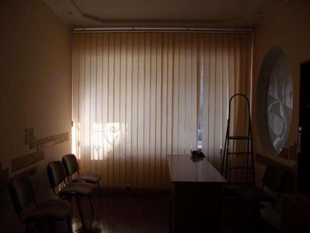 Сдается Офис на ул. Толстого Льва — 600 у.е./мес. (фото №9)