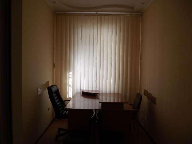 Сдается Офис на ул. Толстого Льва — 600 у.е./мес. (фото №10)