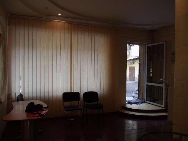 Сдается Офис на ул. Толстого Льва — 600 у.е./мес. (фото №11)