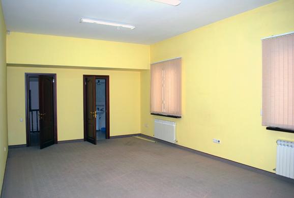 Сдается Офис на ул. Чайковского Пер. — 1 050 у.е./мес.
