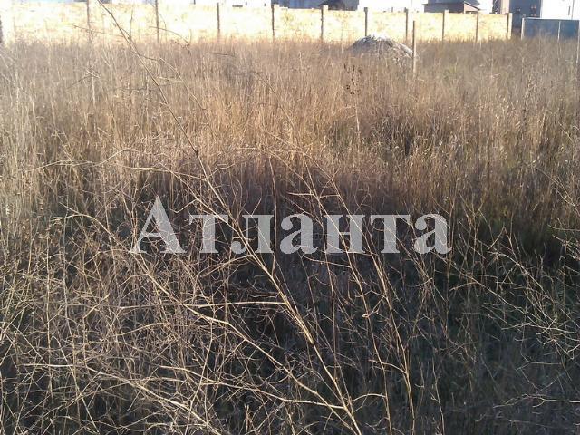 Продается Земельные угодия на ул. Таир — 100 000 у.е.