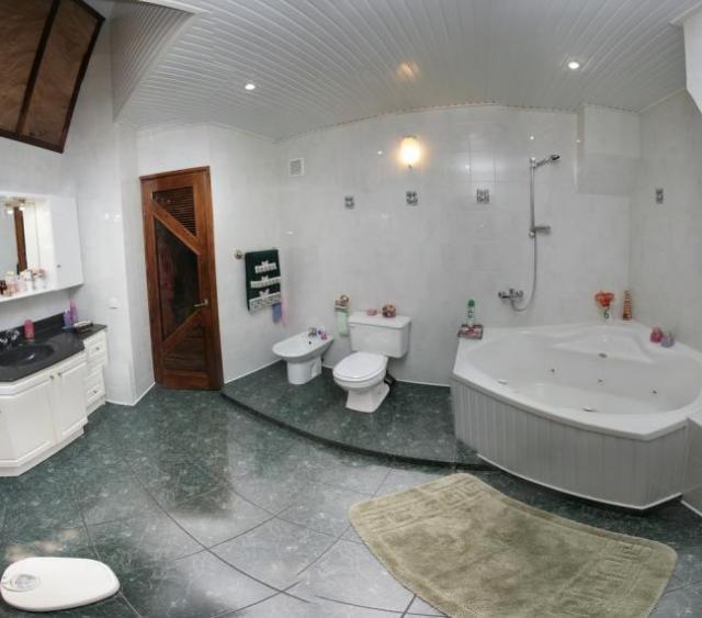 Продается 4-комнатная квартира на ул. Пушкинская — 250 000 у.е. (фото №6)
