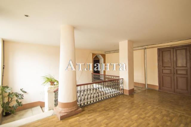 Продается 5-комнатная квартира на ул. Красный Пер. — 129 000 у.е. (фото №6)