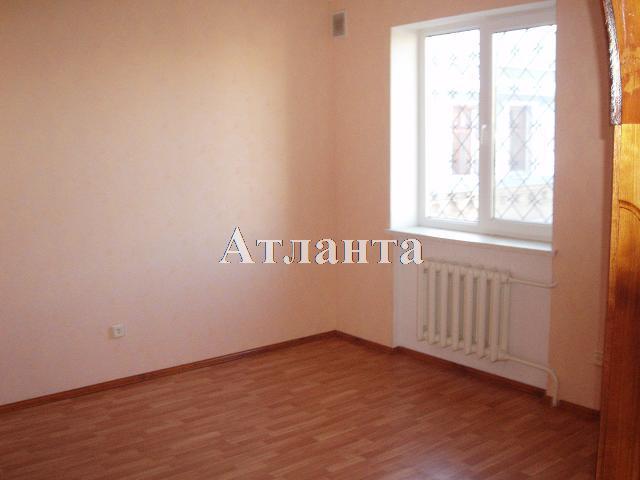 Продается 5-комнатная квартира на ул. Красный Пер. — 129 000 у.е. (фото №7)