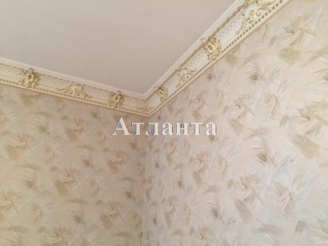 Продается 5-комнатная квартира на ул. Красный Пер. — 129 000 у.е. (фото №9)