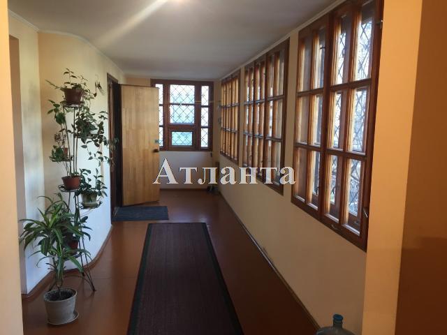 Продается 5-комнатная квартира на ул. Красный Пер. — 129 000 у.е. (фото №13)