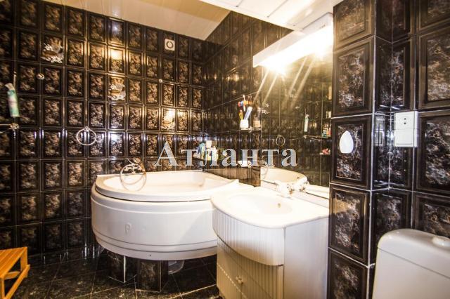 Продается 5-комнатная квартира на ул. Красный Пер. — 129 000 у.е. (фото №20)