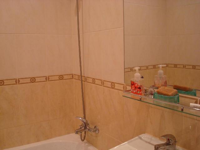 Продается 3-комнатная Квартира на ул. Успенская (Чичерина) — 90 000 у.е. (фото №3)