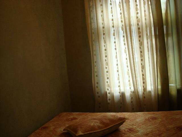 Продается 3-комнатная Квартира на ул. Успенская (Чичерина) — 90 000 у.е. (фото №4)