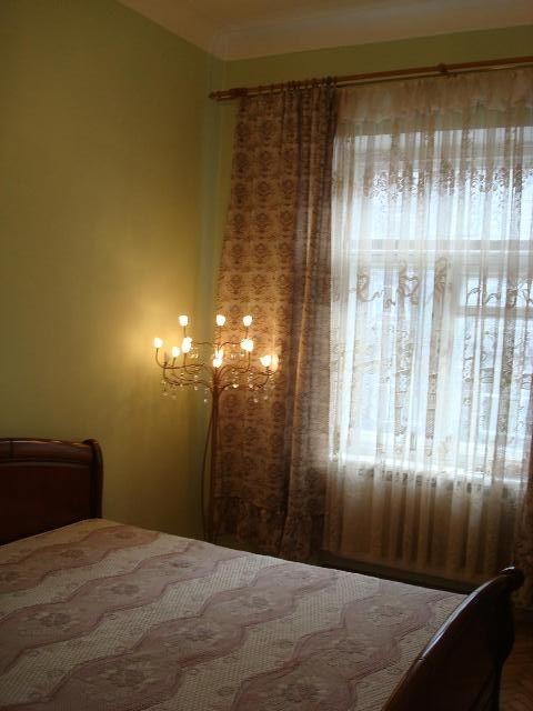 Продается 3-комнатная Квартира на ул. Успенская (Чичерина) — 90 000 у.е. (фото №5)