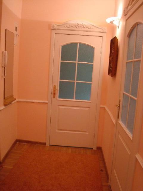 Продается 3-комнатная Квартира на ул. Успенская (Чичерина) — 90 000 у.е. (фото №6)