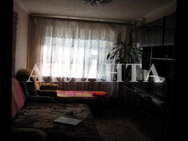 Продается 3-комнатная Квартира на ул. Бугаевская (Инструментальная) — 40 000 у.е. (фото №3)