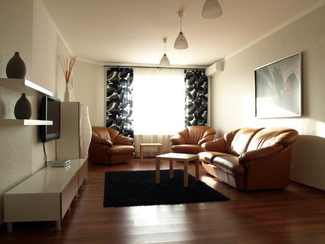 Продается 3-комнатная Квартира на ул. Новосельского (Островидова) — 180 000 у.е. (фото №2)