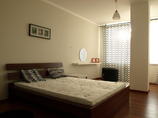 Продается 3-комнатная Квартира на ул. Новосельского (Островидова) — 180 000 у.е. (фото №3)